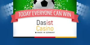 Dasist Casino