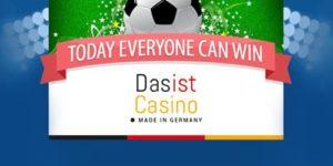 Dasist Casino