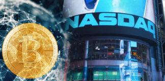 Nasdaq plant die Einführung einer Plattform für ICOs
