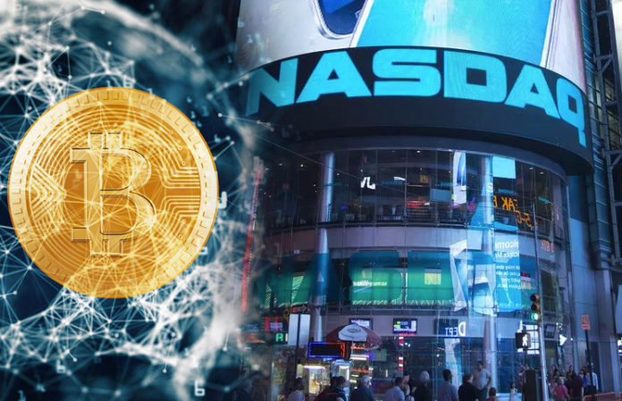 Nasdaq Is Planning To Launch A Platform For ICOs
