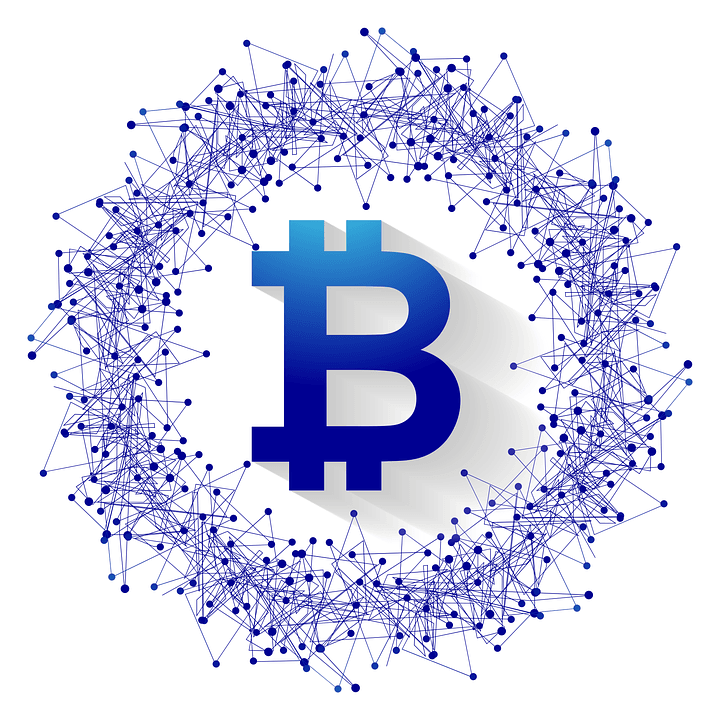 Number Of Blockchain Is Growing Every Day