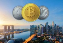 Singapore's Central Bank To Help Crypto Startups Access Banking Services