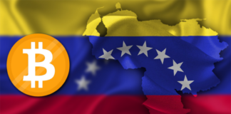 Cryptocurrency Now Fully Recognized In Venezuela