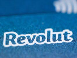 Digital Bank Revolut's Customer Base Now Exceeds 3 Million
