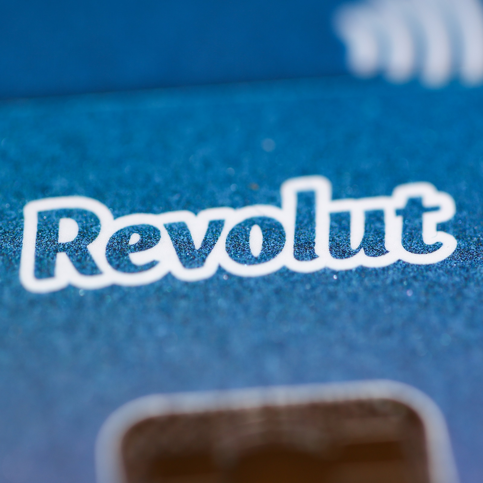 Digital Bank Revolut's Customer Base Now Exceeds 3 Million