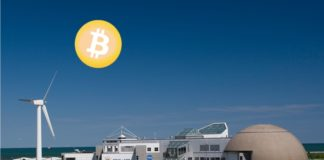 Great Lakes Science Center Adds To The List Of US Museums Accepting Crypto Payments