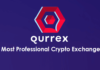 How To Use Qurrex