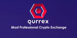 So verwenden Sie Qurrex