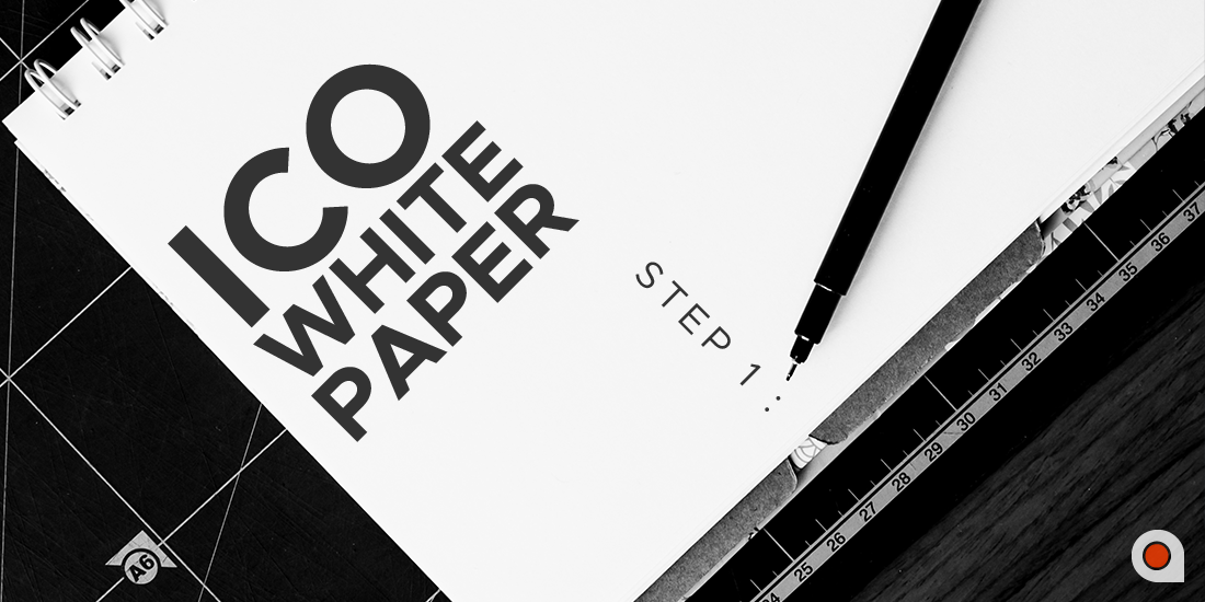 How to Write an Appealing Whitepaper-besticoforyou guide