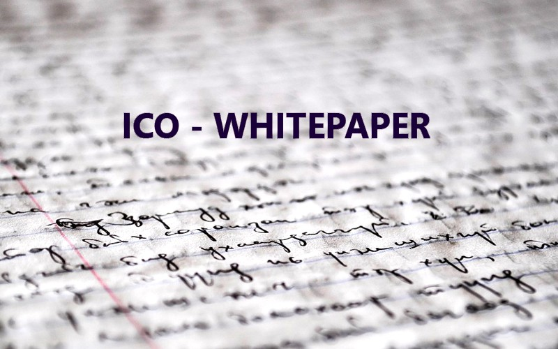 How to Write an Appealing Whitepaper-besticoforyou news