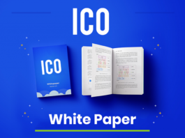 How to Write an Appealing Whitepaper_BESTICOFORYOU