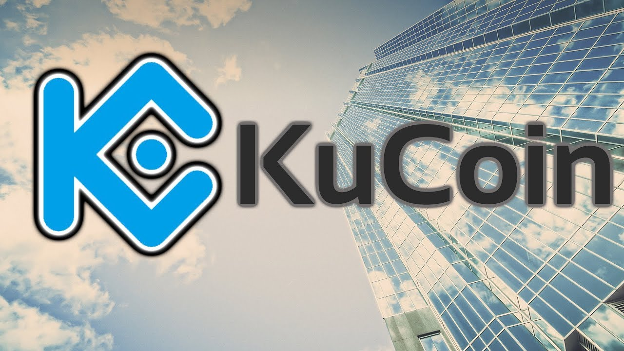 KuCoin Proving Its Legitimacy