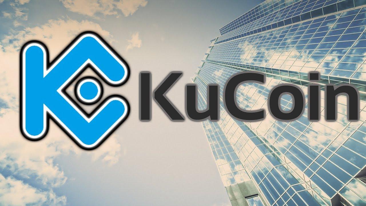 KuCoin Proving Its Legitimacy