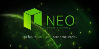 NEO Review-besticoforyou review