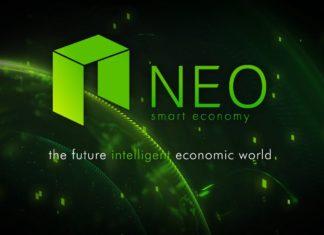 NEO Review-besticoforyou Überprüfung