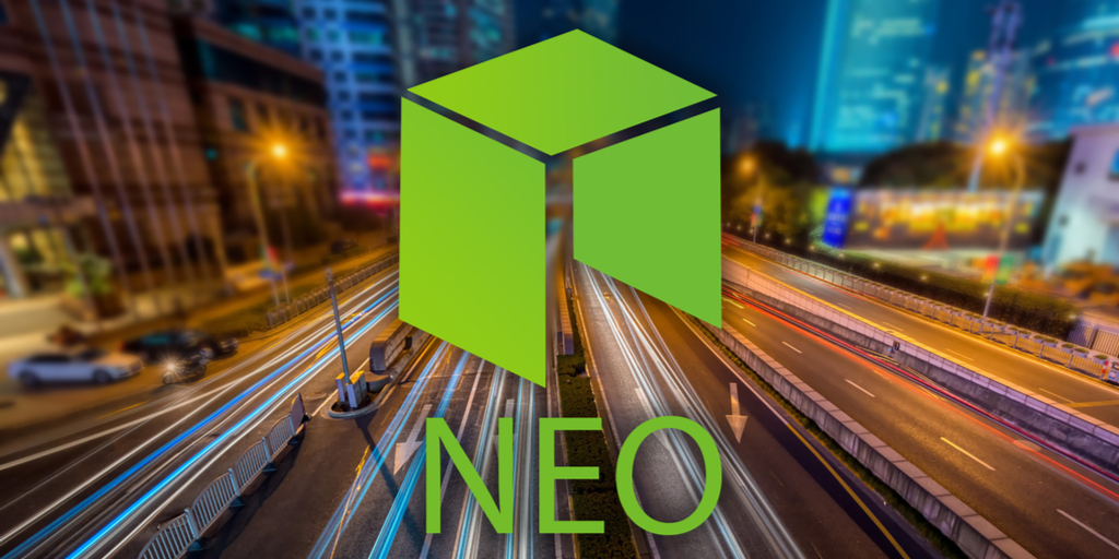 NEO Review by besticoforyou