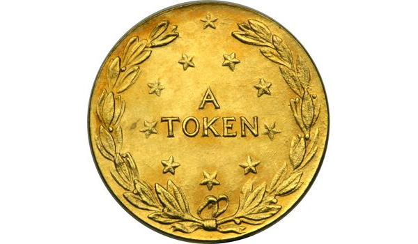 Professional Tips for Creating A Token - besticoforyou