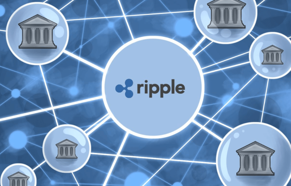 Ripple-announces-payment-firms-IDT-and-MercuryFX-to-use-XRP