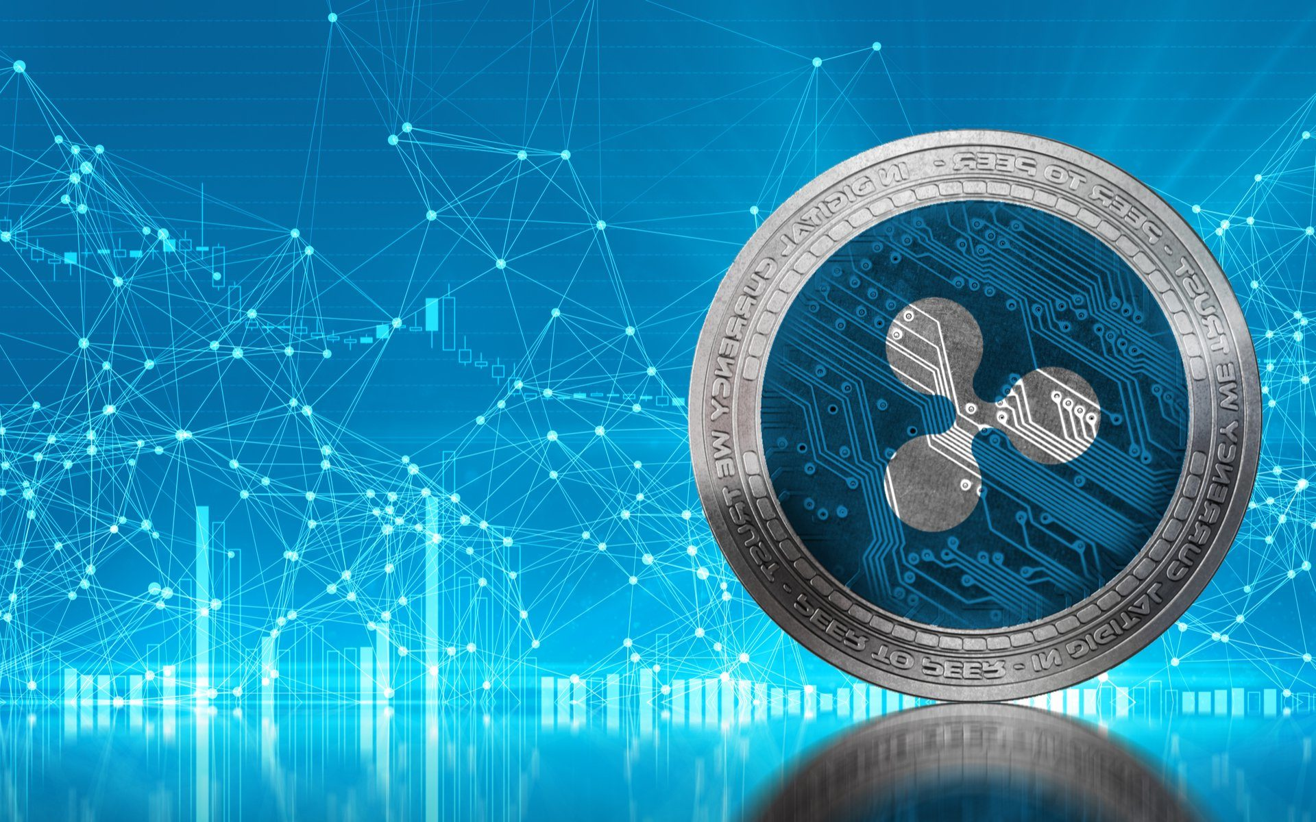 Ripple review_besticoforyou news