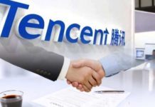 Tencent Collaborates With Sliver.Tv For Blockchain Powered Esports Channel