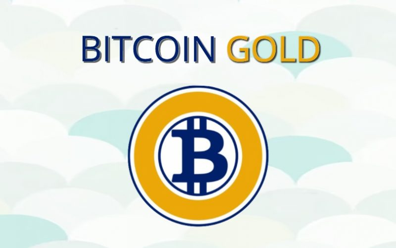 Updated Bitcoin Gold Review-besticoforyou