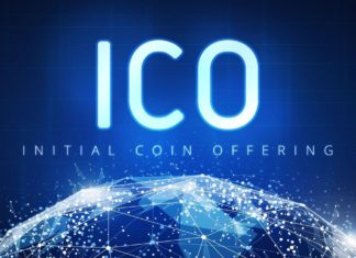 Working with A Team (For Creating An ICO)-besticoforyou.com guide