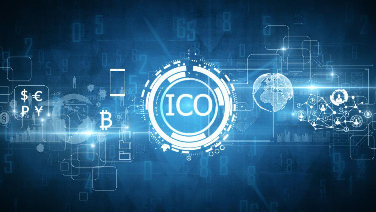 Working with A Team (For Creating An ICO)-besticoforyou.com tips