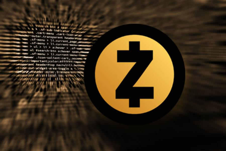Zcash Review-besticoforyou review