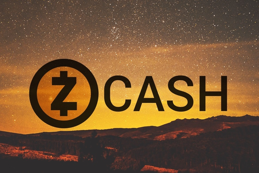 Zcash Review- besticoforyou