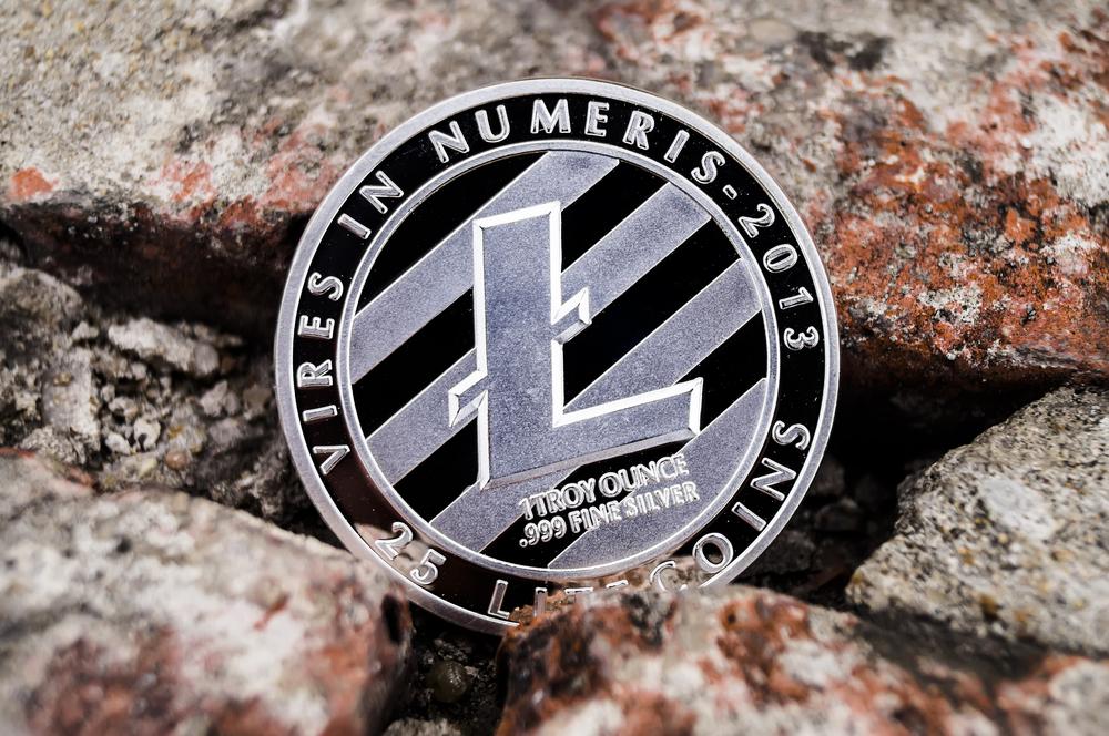 best litecoin review-besticoforyou