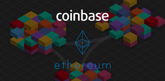Coinbase Pro Adds Four Ethereum Based Tokens
