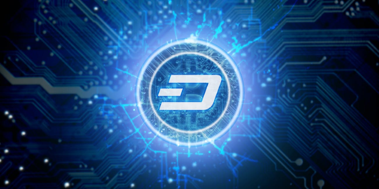 Dash Review