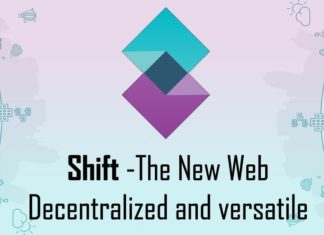 Shift Review