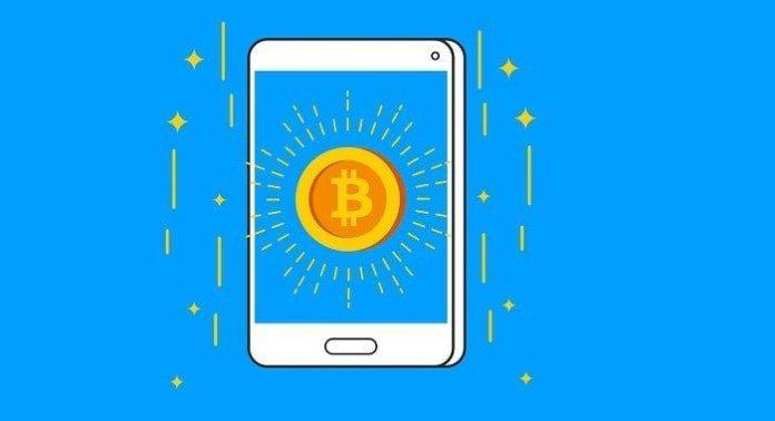 Top 5 Online Wallets