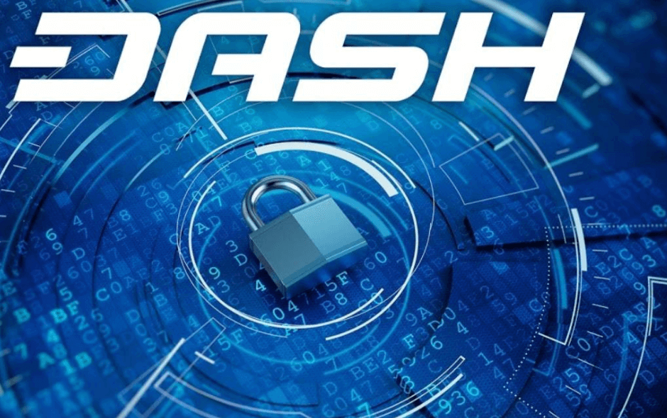 Updated Dash review today