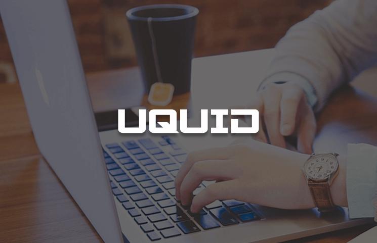 Uquid Review - Your Future Money