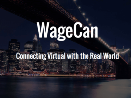 WageCan Review
