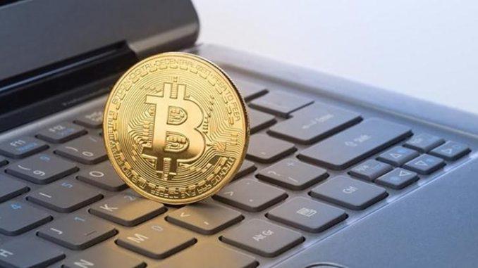 Beste Bitcoin Seite