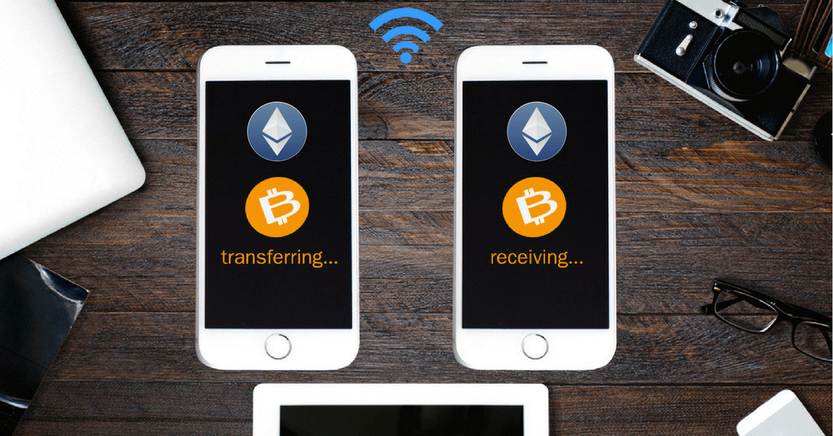 cryptocurrency online wallet guide besticoforyou toda