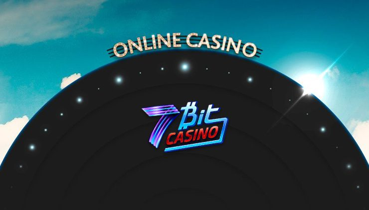 Сборник лучших казино играть казино слот онлайн
