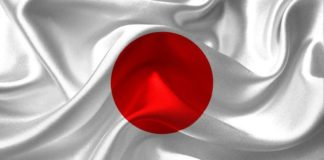 Japan To Become A Crypto Regulation Benchmark