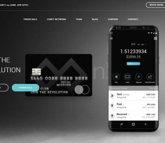 TenX Review