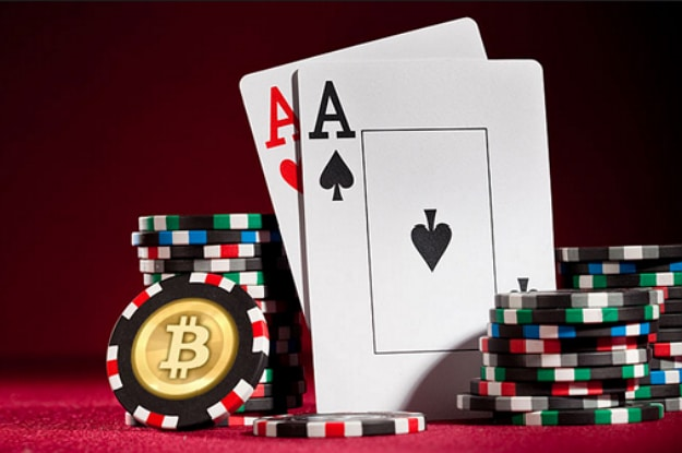Bitcoincasino.us review