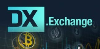 Dx.exchange