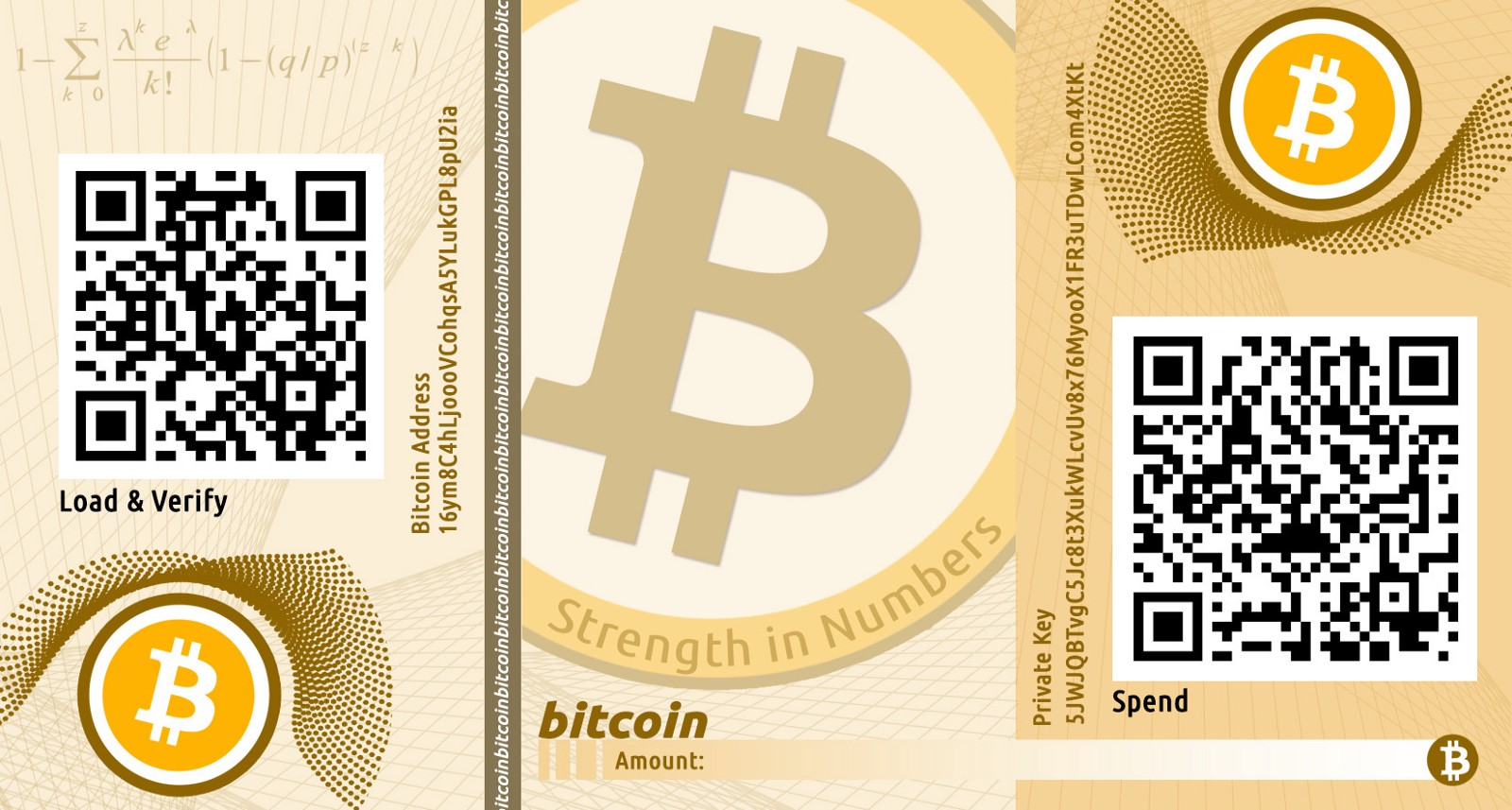 Guide to Paper Wallets 2019 and Beyond for Crypto Investors