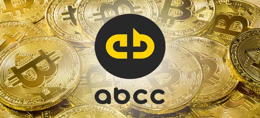 ABCC-exchange