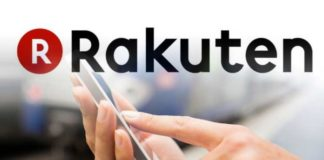 Rakuten May Soon Adopt Cryptocurrency