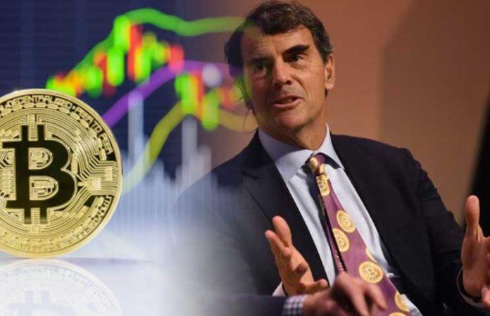 draper bitcoin)