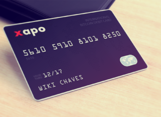 XAPO-Überprüfung