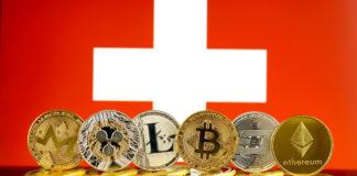 switzerland-crypto-blockchain-banking
